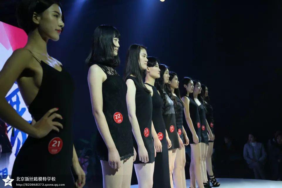 北京高端模特收费高北京商务模特大班