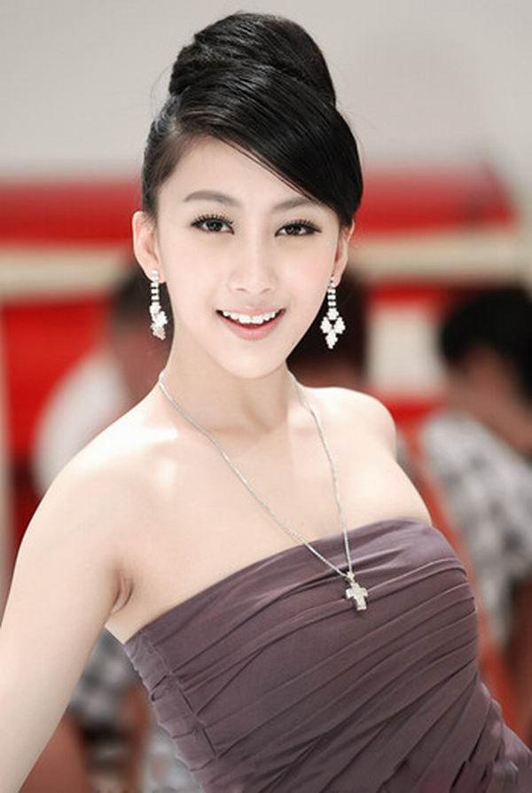 北京模特预约广告中的高端伴游兼职女