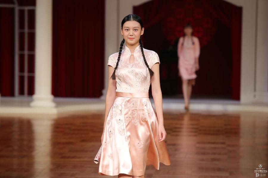北京商务模特风格保持秘诀,预约北京高端私人伴