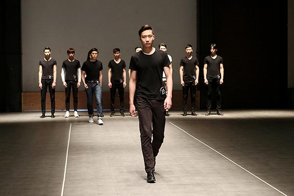 北京北京模特预约商务伴游表演技能