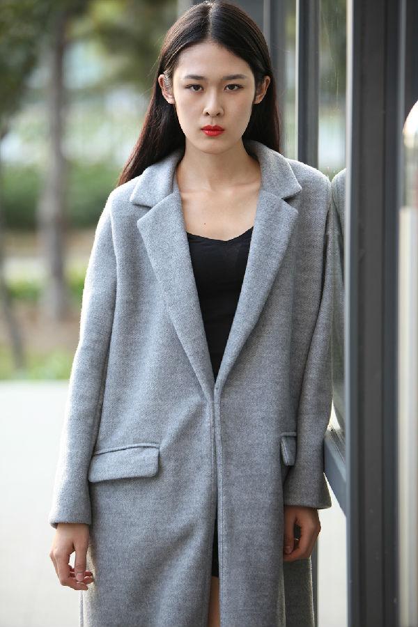 职业平面模特北京商务伴游联系方式个人微信号