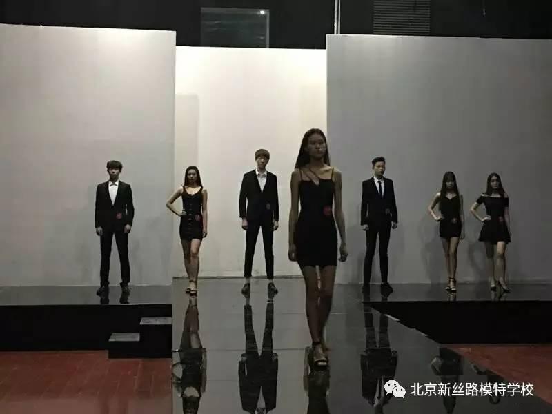 职业北京私人伴游模特经纪人预约服务内
