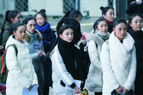 预约外籍日本高端模特,找俄罗斯外籍商务模特