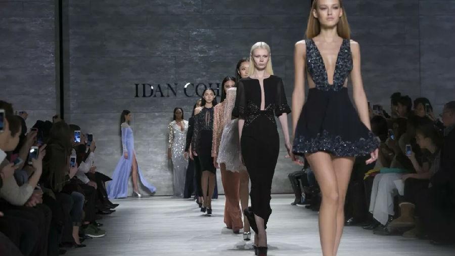 找北京外籍商务模特联系方式,北京高端洋妞模特